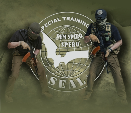 Survival and Special Training Center